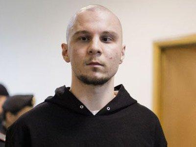 Полицейский с Болотной на суде наконец-то узнал, что было в его рапорте