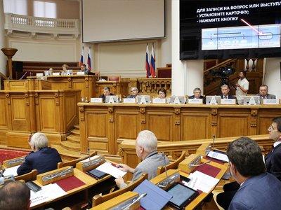 В Совете Федерации появятся четыре сенатора от Крыма и Севастополя