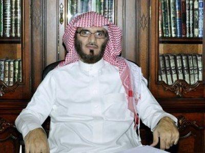 Адвокат арестованного в Саудовской Аравии австралийца заявил, что клиента пытают, и бежал из страны