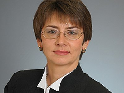 Мальцева Татьяна Васильевна