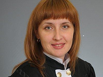 Ширяева Елена Владимировна
