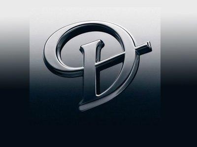 Немецкий автоконцерн Daimler ответит за взятки в американском суде