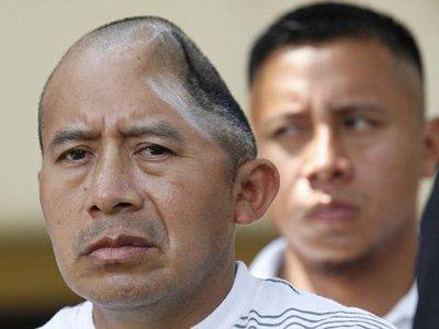 Калифорнийский маляр отсудил у охранной компании $58 млн за проломленный в баре череп