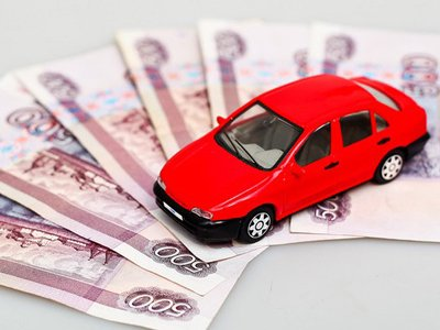 КС разрешил урезать льготы по транспортному налогу для автомобилистов-пенсионеров