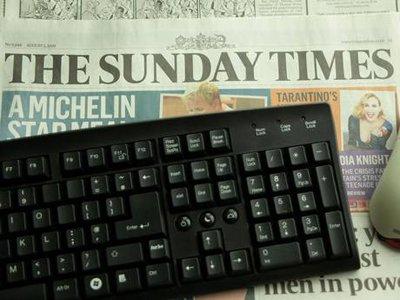 """Британские журналисты отстояли в суде право называть лондонского бизнесмена """"криминальным авторитетом"""""""