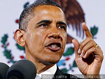 Обама предложил реформировать уголовную систему инаделить судей большей свободой
