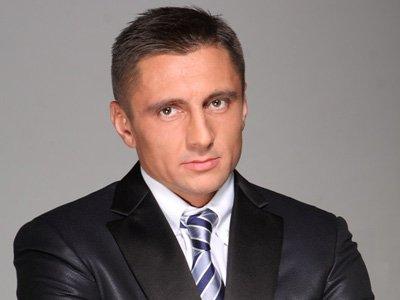 Олег Сухов: Когда клевета ненаказуема