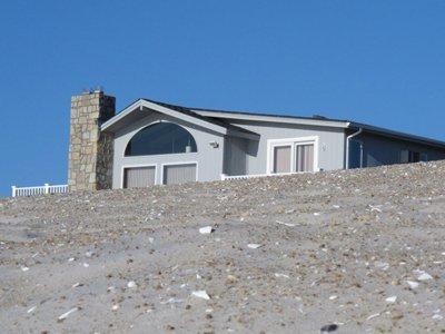 В Португалии увеличили налог на недвижимость с живописным видом из окна