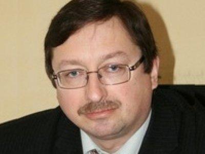ВС оставил чиновнику 7 лет строго режима за получение взятки в 900 000 руб.