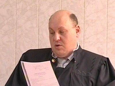 Судья со Ставрополья проработал в московском суде меньше года