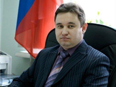 мне кажется, чусовитин василий вячеславович судья термобелье счет