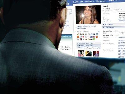18-летнюю ревнивицу судят за сексуальные афоризмы на подложной странице соперницы в соцсети