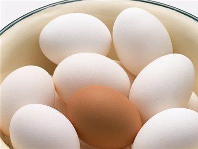Судят супругу заключенного, которая принесла ему в колонию самогон в яйцах