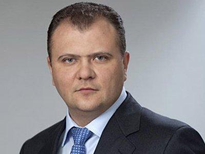 Адвоката задержали за отказ удалить аудиозапись разговора с арестованным мэром Ярославля Урлашовым