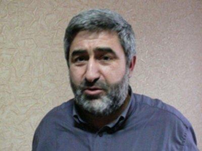 Возбуждено дело по убийству адвоката, чье имя некоторые СМИ cвязывали с террористом