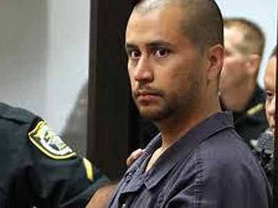 Присяжные оправдали американского дружинника, застрелившего безоружного чернокожего подростка