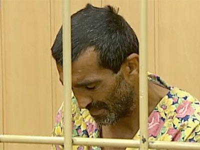 Мосгорсуд отменил постановление судьи Сташиной об аресте обвиняемого в ДТП с 18 жертвами