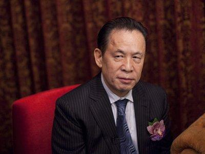 Против японского миллиардера может быть возбуждено уголовное дело из-за советов адвокатов с Филиппин
