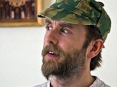 Норвежский музыкант, состоявший в переписке в Брейвиком, арестован по подозрению в подготовке теракта