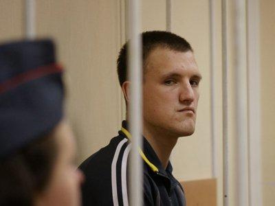 ВС незначительно подправил приговор убийце, которого вывело из себя служебное удостоверение мирового судьи