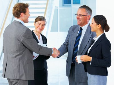 Идеальное резюме юриста-консалтера: каких кандидатов ждут работодатели