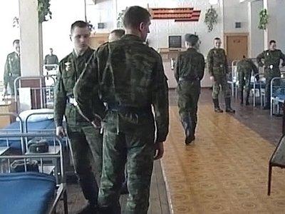 Минобороны уберет военные кафедры из гуманитарных вузов
