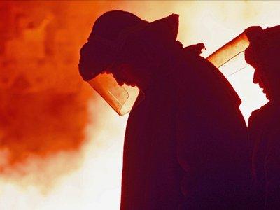 "ФАС возбудила дело против ""Северстали"" из-за роста цен на арматуру"