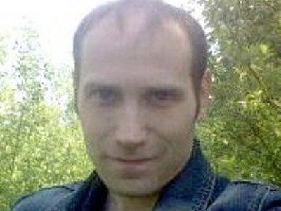 Геннадий Пушкарев