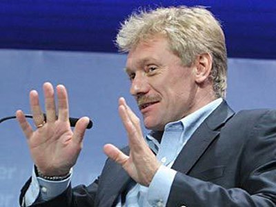 Кремль отреагировал на сообщения об отставке главы СКР Бастрыкина