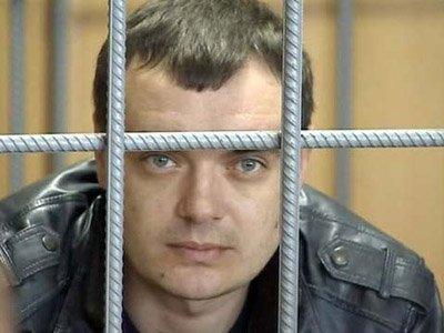 Мосгорсуд оставил в силе приговор виновнику гибели актрисы Марины Голуб