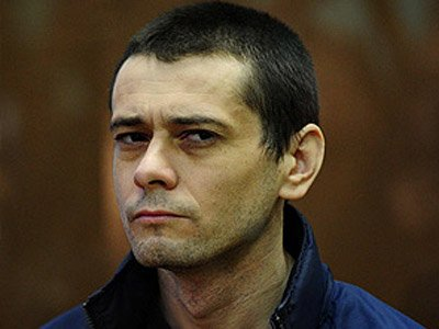 """СКР напоследок назвал неудачником """"Белгородского стрелка"""", получившего пожизненный срок"""