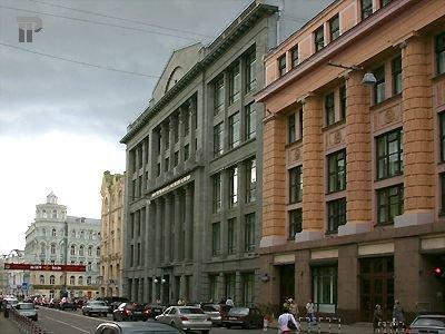 Суд Петербурга: покушавшийся на Матвиенко оправдан, и он не террорист