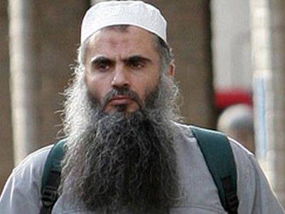 Суд Иордании оправдал радикального проповедника, который якобы хотел отметить Новый год терактами