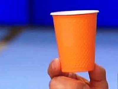 Суд Нью-Йорка вернул жителям города газировку в больших стаканах