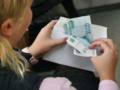 За торговлю бюджетными местами в юрвузе ФСИН осуждена его ведущий бухгалтер