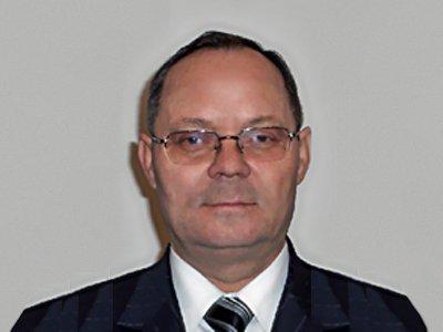 Скончался известный юрист, член адвокатской квалифкомиссии Александр Лобунец
