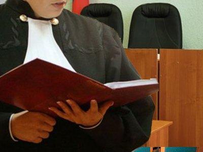 Суд пожалел главу комитета имущества, продавшего сыну мэра энергетическую компанию с дисконтом в 710 млн руб.