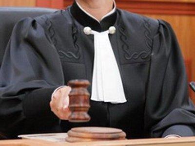 Совет судей не стал строго наказывать судью, вынесшую решение по делу делового партнера мужа