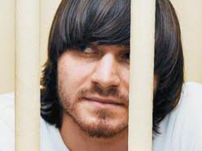 Еще двое подсудимых по делу об убийстве Политковской заключены под стражу