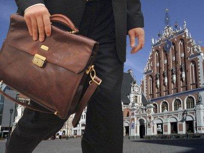 Клиент не смогла наказать московскую юрфирму за проигранное дело, которое та вела из Риги и без ее участия