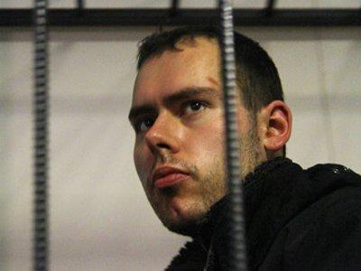 """Сотрудники """"Риглы"""" спорят, кто первым обезвредил юриста-убийцу"""