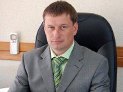"""Замминистра спорта судят за """"откат"""" в 15% от 29-миллионного контракта"""
