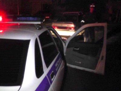Сын главы УГИБДД и племянник президента Татарстана на Land Rover насмерть сбил студента на остановке