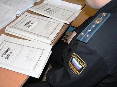 МВД хочет сократить досудебное производство по несложным уголовным делам до 10 дней – поправки в УПК