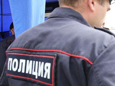Капитан полиции получил 5 лет за барана и уничтожение вещдоков