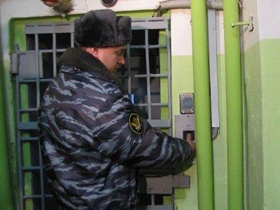 По амнистии к юбилею Победы получили свободу уже 155000 россиян