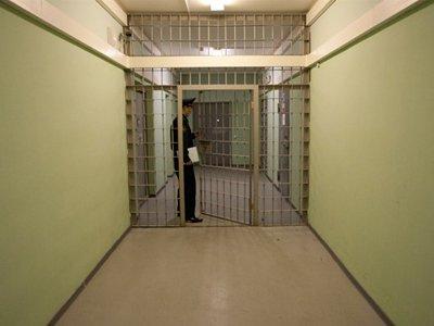 Заключенные недополучили лекарства для борьбы с ВИЧ на сумму 300 млн рублей