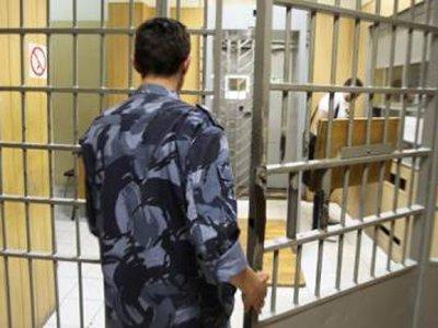 Судят замначальника колонии, где отпущенный им на свидание осужденный задавил ребенка