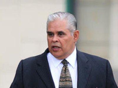 """В США осужден судья, из-за долгов начавший брать взятки за """"правильные"""" решения"""