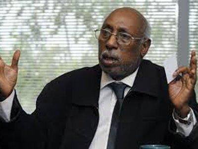 Профессор права, подвергнутый пыткам в Сомали, выиграл в суде США $15 млн компенсации